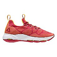 Womens Reebok Cloudride LS DMX Walking Shoe