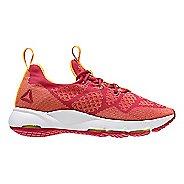 Womens Reebok Cloudride LS DMX Walking Shoe