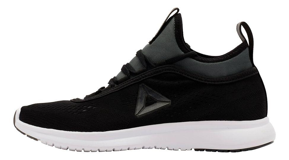 Reebok Plus Runner Tech Running Shoe