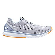 Womens Reebok Print Smooth ULTK Running Shoe