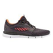 Womens Reebok ZPrint HER Elle MTM Running Shoe