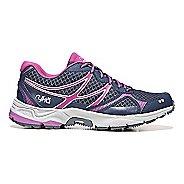 Womens Ryka Revive RZX Trail Running Shoe