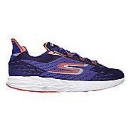 Mens Skechers GO Run 5 Running Shoe