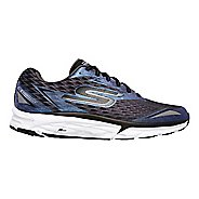 Mens Skechers GO Run Forza 2 Running Shoe