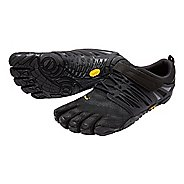 Mens Vibram FiveFingers V-Train Cross Training Shoe