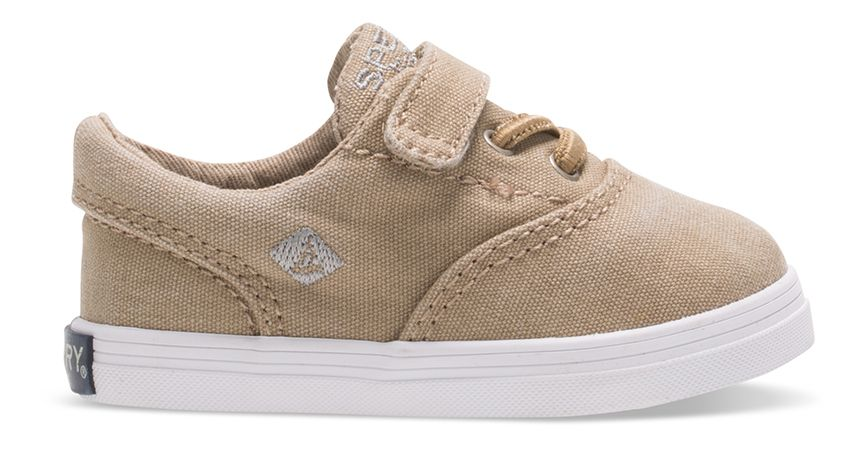 Sperry Top-Sider Wahoo Crib Casual Shoe