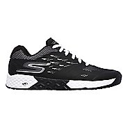 Mens Skechers GO Train Endurance Cross Training Shoe