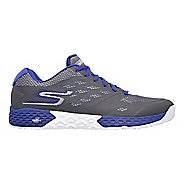 Mens Skechers GO Train Endurance Cross Training Shoe
