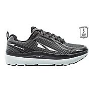 Mens Altra Paradigm 3.0 Running Shoe - Grey 15