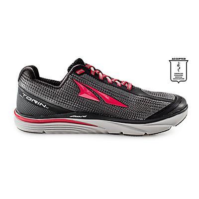 Mens Altra Torin 3.0 Running Shoe