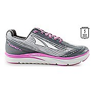 Womens Altra Torin 3.0 Running Shoe