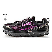 Womens Altra Lone Peak 3.5 Trail Running Shoe