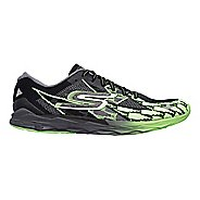 Mens Skechers GOmeb Speed 4 Running Shoe