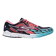 Womens Skechers GO MEB Speed 4 Running Shoe