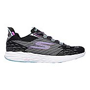 Womens Skechers GO Run 5 Running Shoe