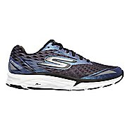 Womens Skechers GO Run Forza 2 Running Shoe