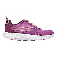 Womens Skechers GO Run Ride 6 Running Shoe