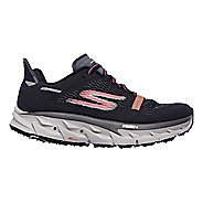Womens Skechers GO Trail Ultra 4 Running Shoe