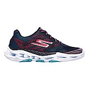 Womens Skechers GO Train Vortex 2 Cross Training Shoe