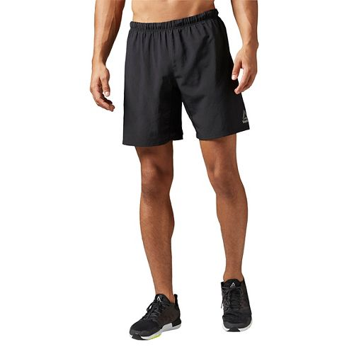 Mens Reebok Running Essentials 8