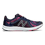 Womens New Balance FuelCore Transform WX77v2 Cross Training Shoe