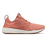 Womens New Balance Fresh Foam Cruz v1 Omni Running Shoe