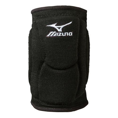 Mizuno SL2 Kneepad Fitness Equipment - Black L