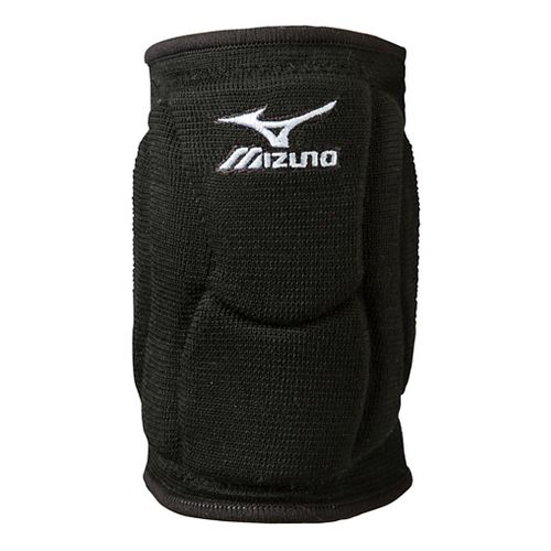 Mizuno SL2 Kneepad Fitness Equipment - Black S