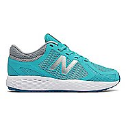 New Balance 720v4 Running Shoe