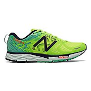 Womens New Balance 1500v3 Running Shoe