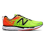 Mens New Balance 1500v3 Running Shoe