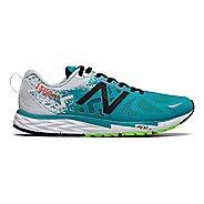 Mens New Balance 1500v3 Running Shoe