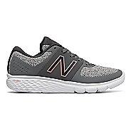 Womens New Balance 365v1 Casual Shoe