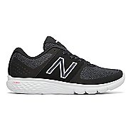 Womens New Balance 365v1 Casual Shoe