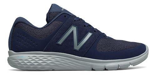 Womens New Balance 365v1 Casual Shoe - Blue/White 7