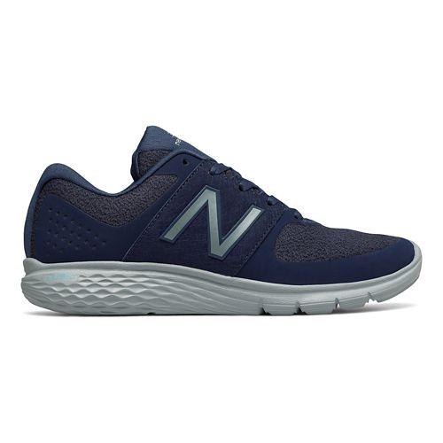 Womens New Balance 365v1 Casual Shoe - Blue/White 11