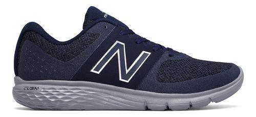 Mens New Balance 365v1 Casual Shoe - Blue 10