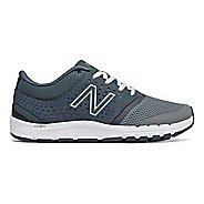 Womens New Balance 577v4 Cross Training Shoe