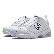 Womens New Balance 624v2 Cross Training Shoe