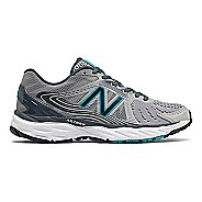 Womens New Balance 680v4 Running Shoe