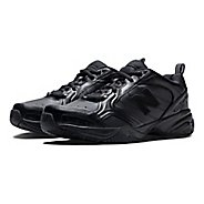 Mens New Balance 624v2 Cross Training Shoe