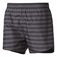 Mens adidas Adizero Splits Shorts