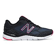 Womens New Balance 775v3 Running Shoe
