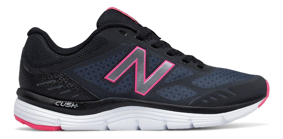womens new balance 775v3 running shoe at road runner sports