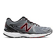 Mens New Balance 680v4 Running Shoe