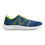 Mens New Balance 730v3 Running Shoe