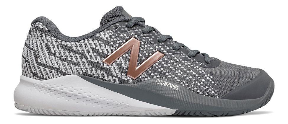 New Balance 996v3 Court Shoe