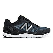 Mens New Balance 775v3 Running Shoe
