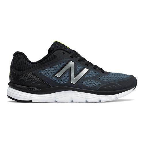 Mens New Balance 775v3 Running Shoe - Dark Grey 12