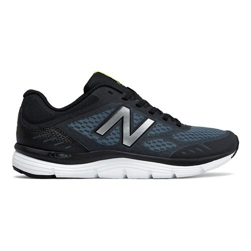 Mens New Balance 775v3 Running Shoe - Dark Grey 8